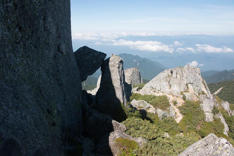 20150809-空木岳-0873.jpg