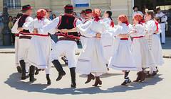 zagreb dancers