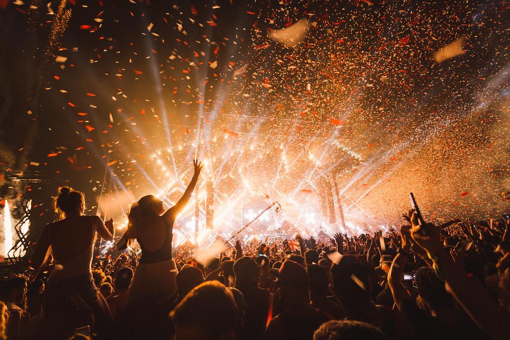 Image result for music festival