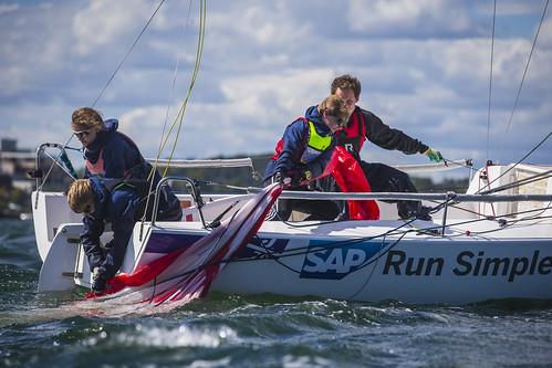 Seilsportliga_Sandefjord_Lørdag2 (56).DIV06242017