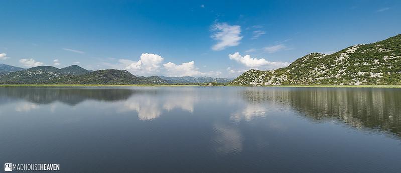 Montenegro - 5783