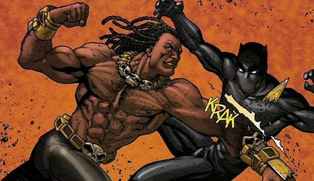 black-panther-habilidades