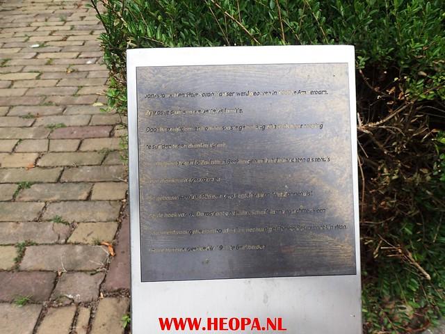 2017-07-11     Apeldoorn              1e dag  31 Km (25)
