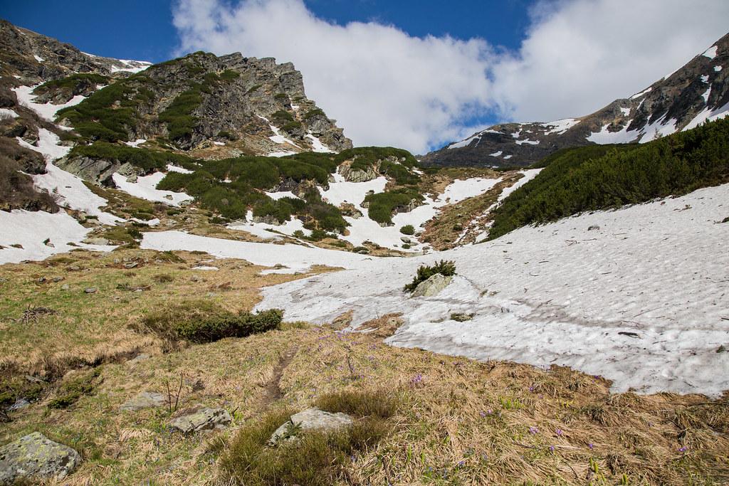 Caltun_28mai17_06_al-doilea-prag-glaciar