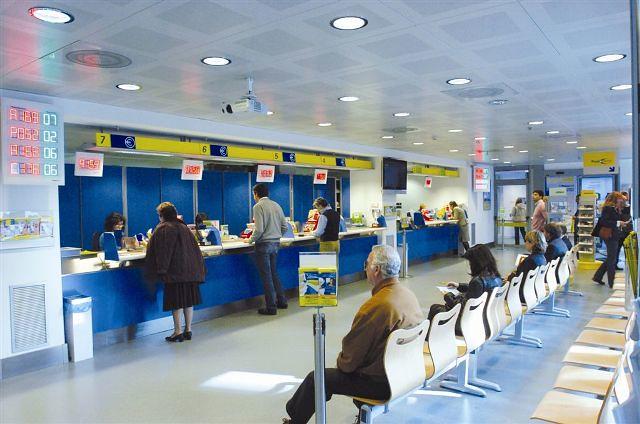 interno-ufficio-postale