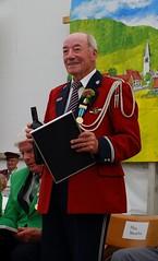 Veteranentag 2017
