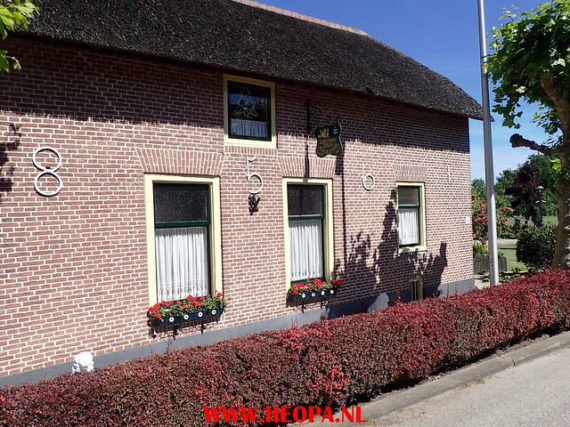 2017-06-14   Zijderveld 25 Km  (25)