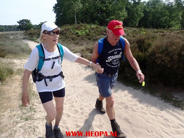 2017-06-21           Het Gooi  1e  dag  31 Km   (44)