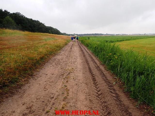 2017-06-24           Het Gooi 4e dag    30 km  (51)