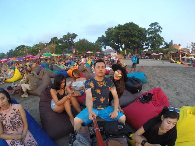 La Plancha Seminyak Bali (40)
