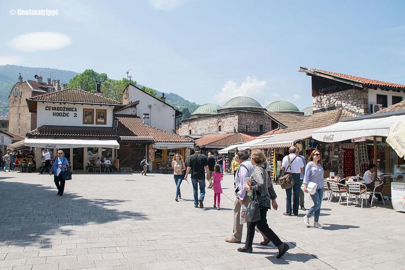 20170706-Unelmatrippi-Sarajevo-DSC0333