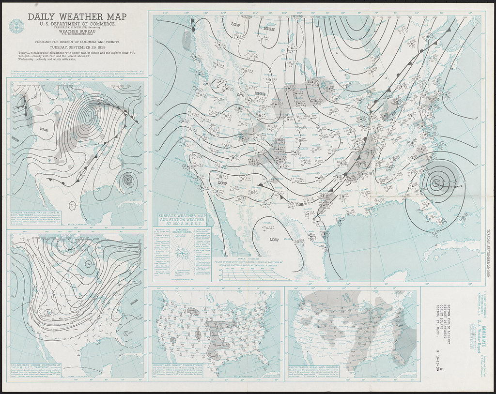 Daily weather map | Zoom into this map at collections.levent ... on home map, texas chill hour map, latest storm ny map, daily life map, ice snow load map, daily earthquake map, topography map, daily astronomy map, history map, northeast florida coast map, nunavut map, daily time map,