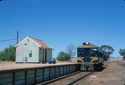 7802A-06 | by Geelong & South Western Rail Heritage Society