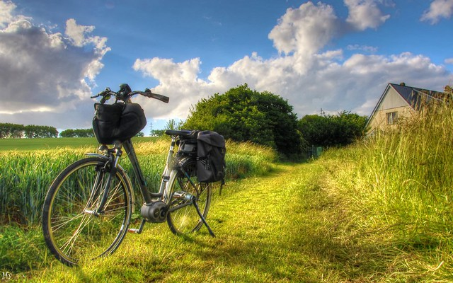 Photographier son vélo 34391896613_d106329369_z