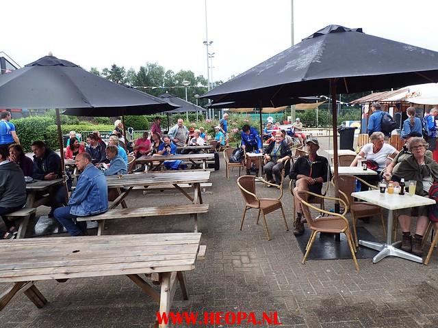 2017-06-24           Het Gooi 4e dag    30 km  (100)