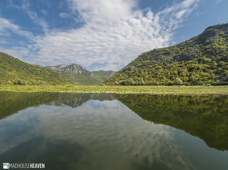 Montenegro - 5641-HDR