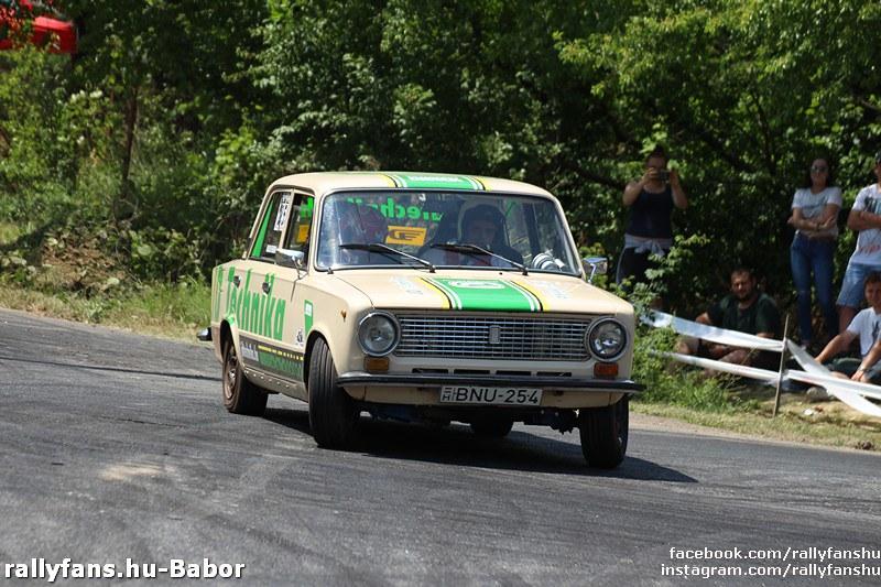 RallyFans.hu-06039