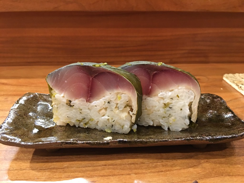 Kako Okamato Michelin Star Restaurant, Gion, Kyoto JAPAN IMG_8733