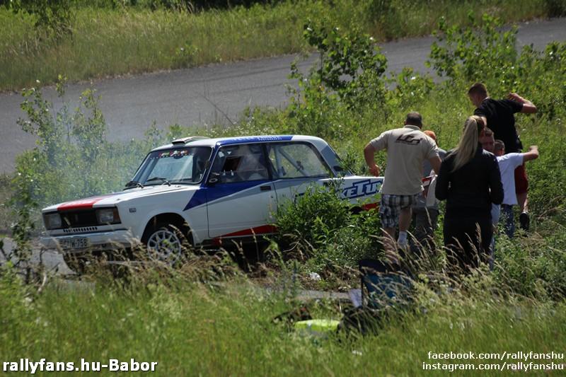 RallyFans.hu-06223