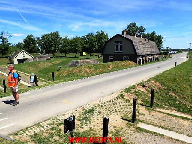 2017-06-14   Zijderveld 25 Km  (93)