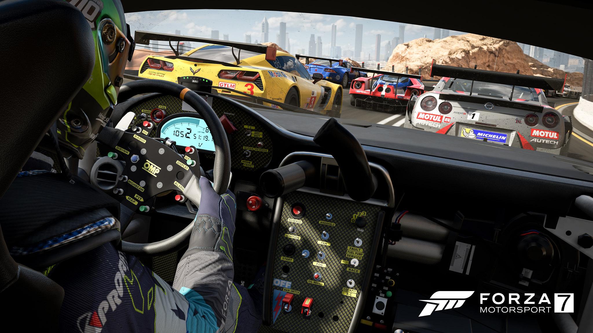 Forza7_E3_PressKit_04_HeatOfTheRace_WM_4K
