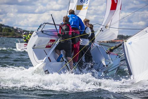 Seilsportliga_Sandefjord_Lørdag2 (35).DIV06242017