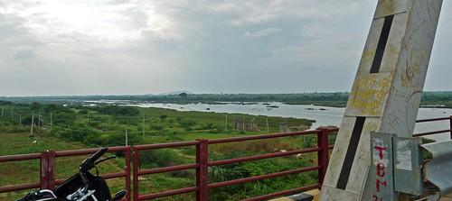 india andhrapradesh karnataka