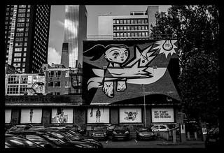 Zwart&WitLikeSnow   by Yayin Photography