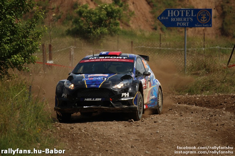 RallyFans.hu-06811