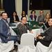 1ª Reunión Buenas Prácticas COPOLAD Alternativas prisión Costa Rica 2017 (265)