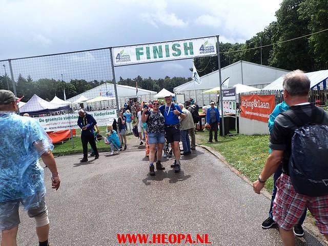 2017-07-14 Apeldoorn 4e dag  31 Km (106)