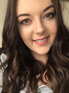 Renaissance Lipstick Renew | by The CSI Girls