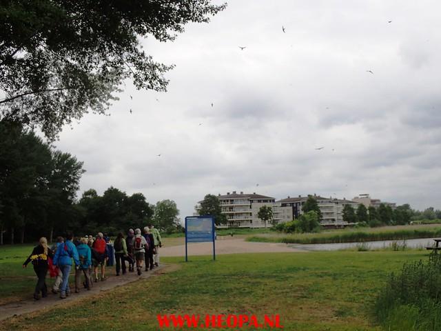 07-06-2017 Erfgooiers-tocht   25 Km    (86)