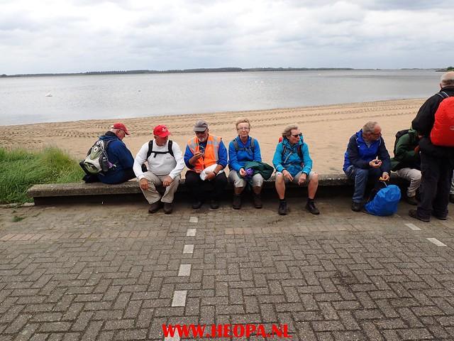 07-06-2017 Erfgooiers-tocht   25 Km    (77)