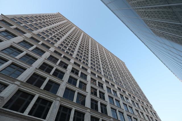 St. Louis Skyscrapers