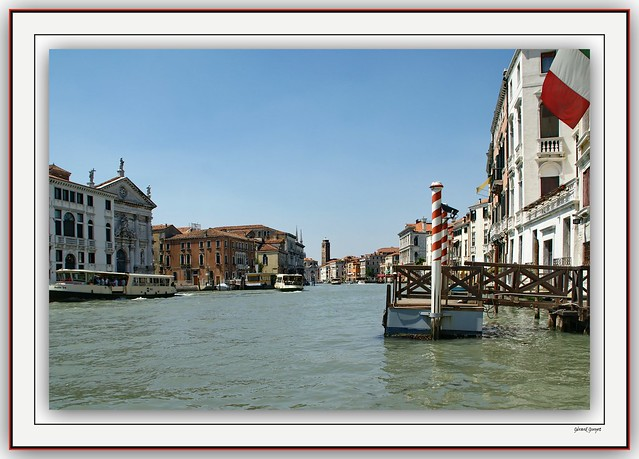 Grand Canal_02