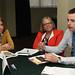 1ª Reunión Buenas Prácticas COPOLAD Alternativas prisión Costa Rica 2017 (165)