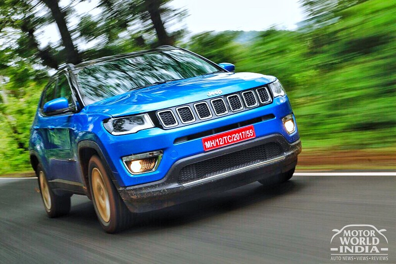 Jeep-Compass-Limited-Exteriors (14)