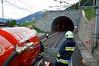 2017.06.10 - ÖBB Tunnelrettungsübung Kaponigtunnel Mallnitz-11.jpg