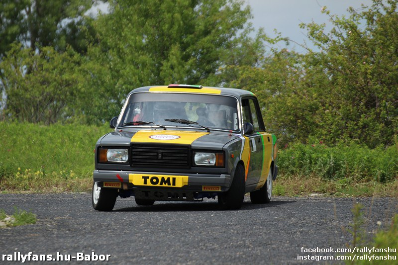 RallyFans.hu-06153