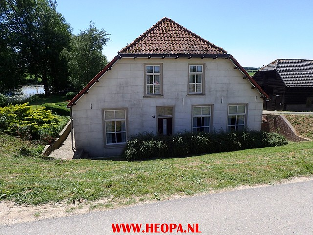 2017-06-14   Zijderveld 25 Km  (90)