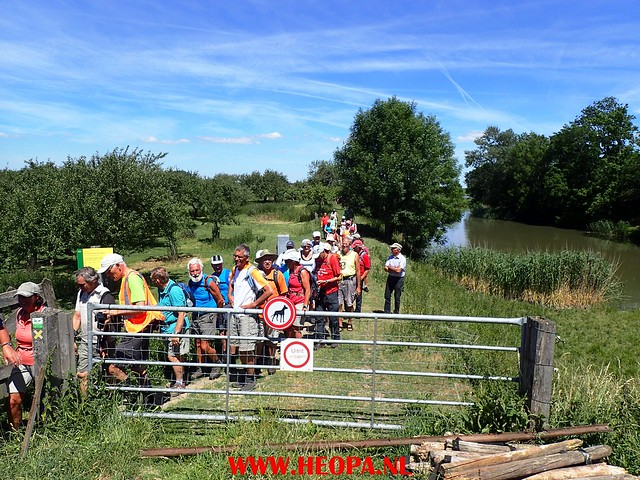 2017-06-14   Zijderveld 25 Km  (89)