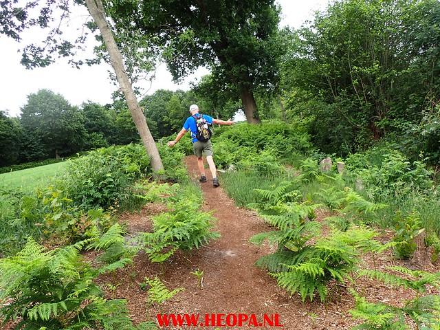 2017-06-17   Putten 40  Km (67)