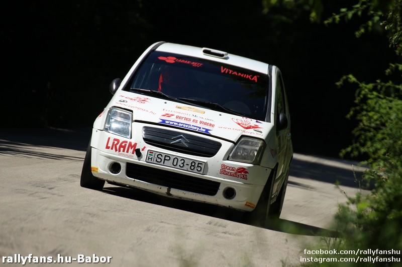 RallyFans.hu-06234