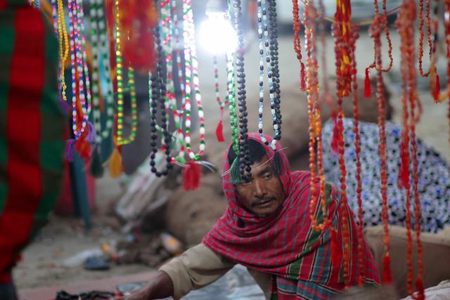 life in bengal