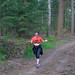 10km parcours 2e editie - 20 mei 2017