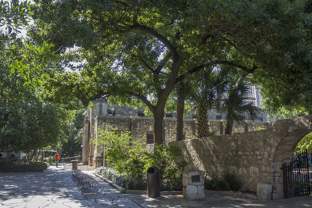 San Antonio_29