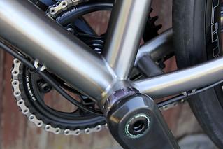 skyde_titanium_bike_03 | by skydecomp.fr