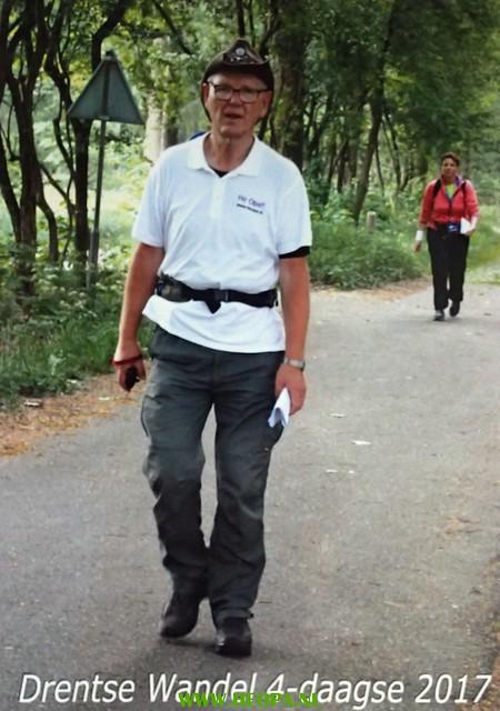28-07-2017  Odoorn   40 Km (118)