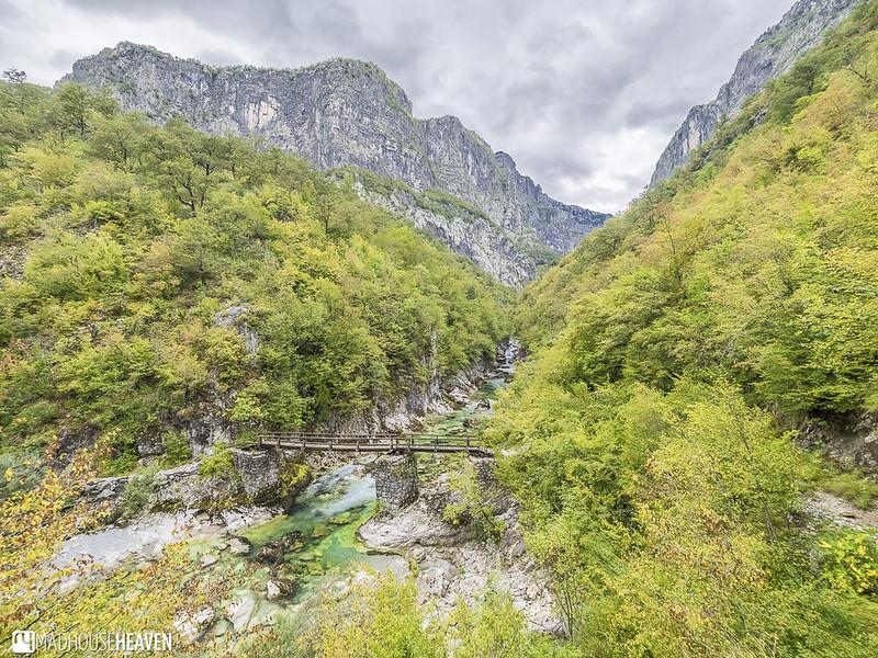 Montenegro - 1662-HDR